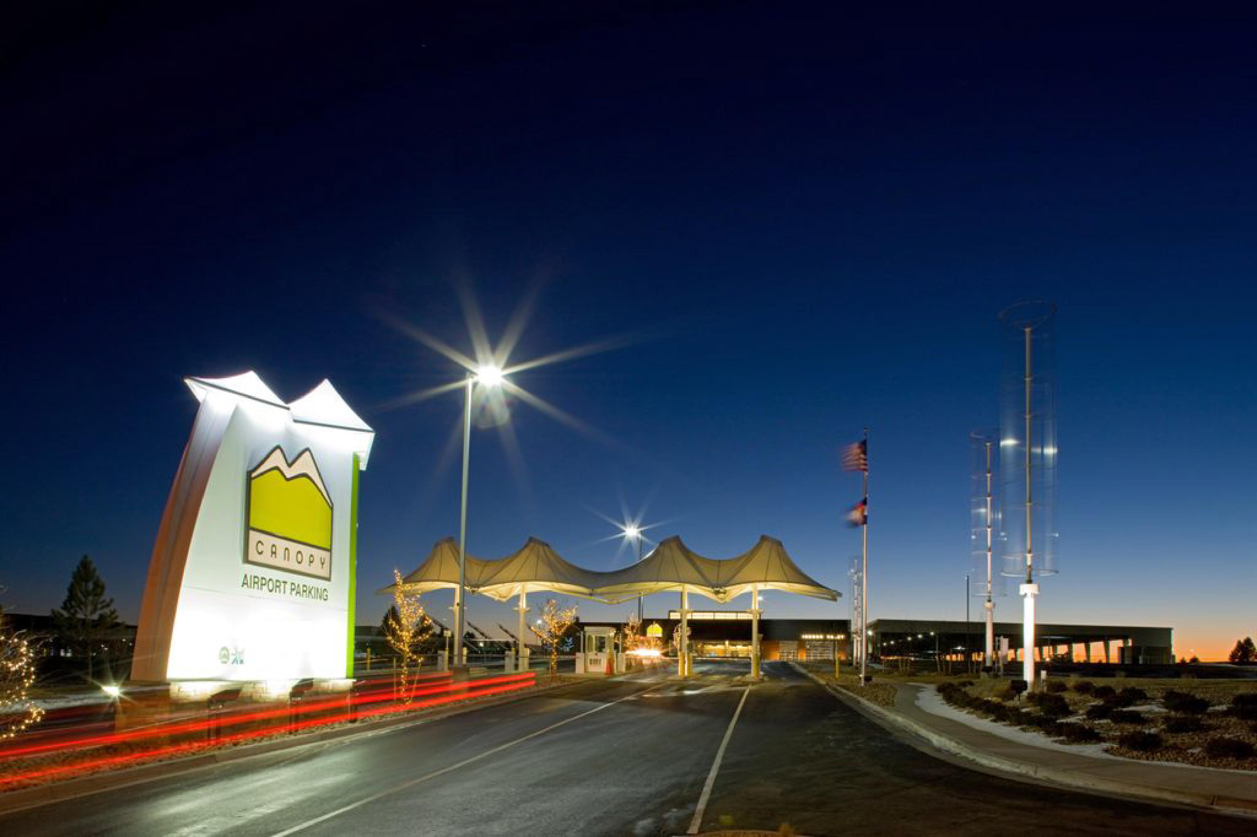 aaaaaaaaaaaaCanopy4. Canopy Airport Parking in Commerce ... & Canopy Airport Parking in Commerce City CO welcomes Denver ...