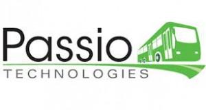 passioTechnologies