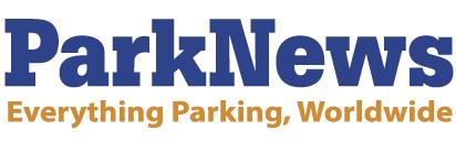 ParkNews Logo