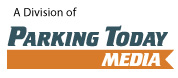 Parking Today Logo