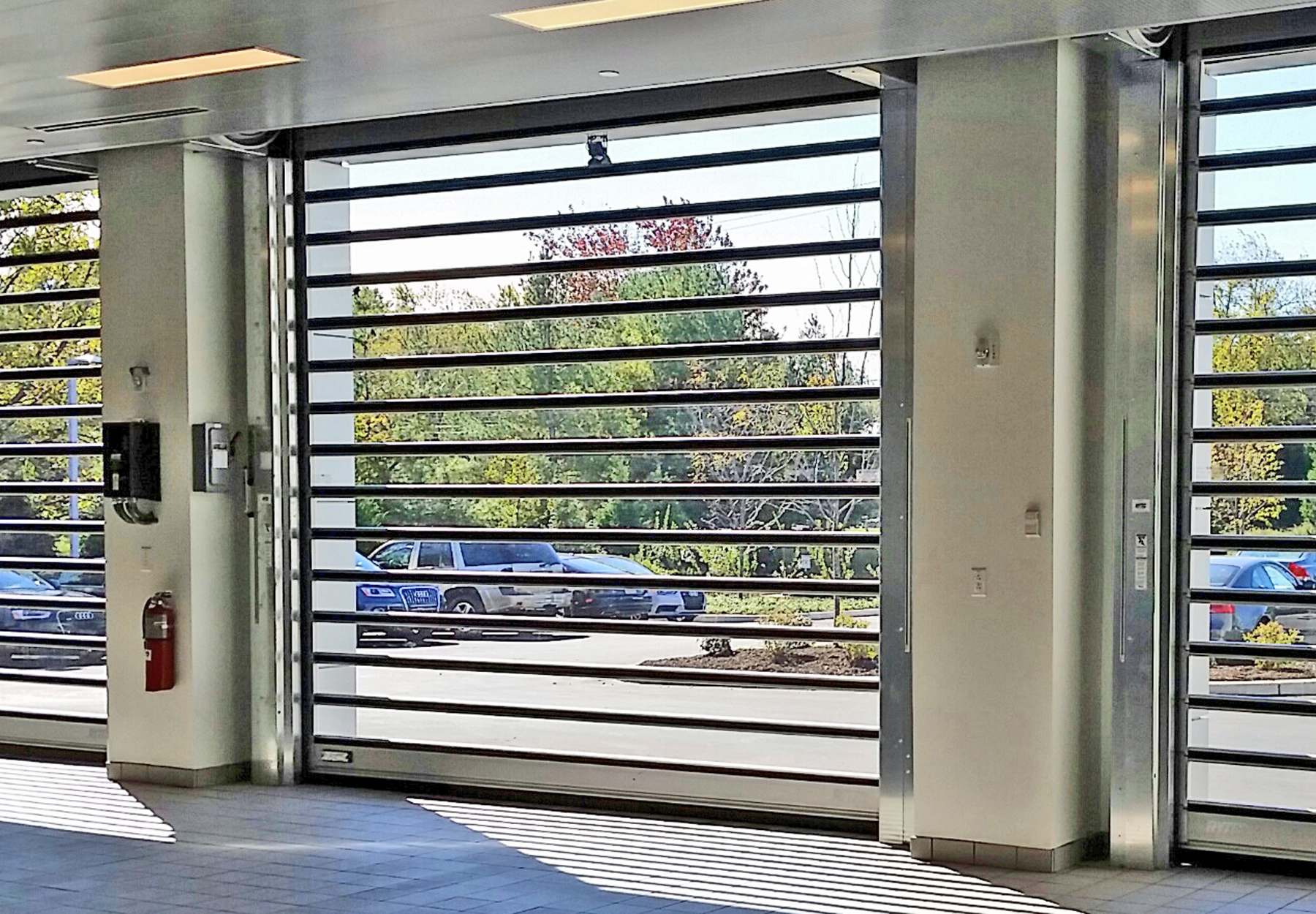 Spirl FV shot final_edited-1 & Rytec Introduces New Tinted Windows with LEXANTM Sheets for High ...