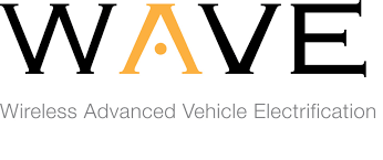 WAVE Supports Antelope Valley Transit Authority to be the First