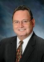 Michael Bigbee CEO orbility.com