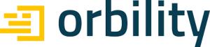 orbility.com
